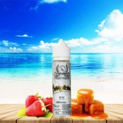 E-liquide Berrylicious par The Kingdoms