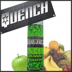 E-liquide Granny Smith par Quench