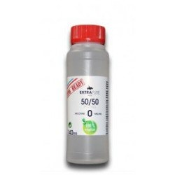 Base 140 ml par Extrapure