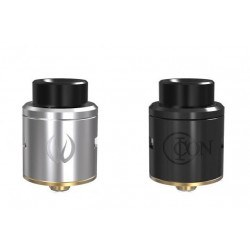 Dripper Icon RDA de Vandy Vape