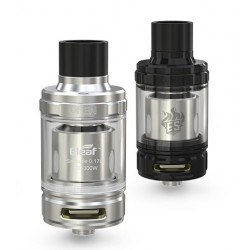 Clearomiseur Melo 300 de Eleaf