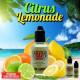 Arôme concentré Citrus Lemonade de 77 Flavor - Smok-it