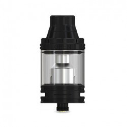 Clearomiseur Ello 4ml de Eleaf