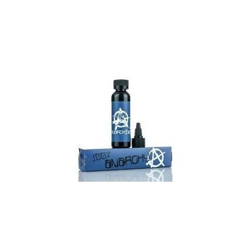 E-liquide Blue de Anarchist Juice