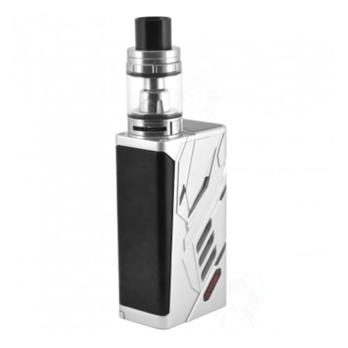 Kit T-Priv de Smoktech