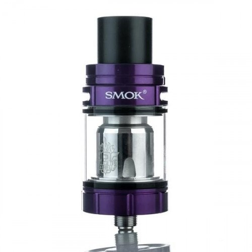 Clearomiseur TFV8 X-Baby de Smoktech