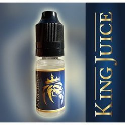 Arôme concentré Windrunner de King Juice