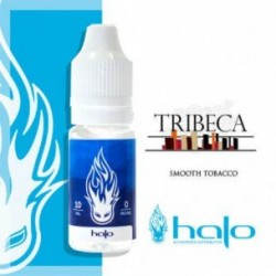 E-liquide Tribeca de Halo 3 x 10 ml