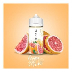 E-liquide Grapefruit de Skwezed