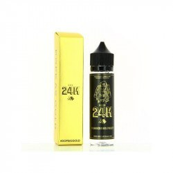 E-liquide Forbidden Fruit 24K de Holy Juice Lab