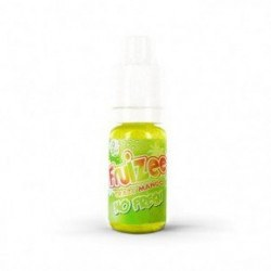 E-liquide No Fresh Crazy Mango de Fruizee