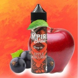 Arôme Ice Lemonade 30ml de Vampire Vape