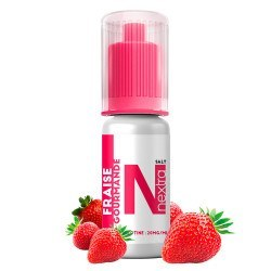 e-liquide red devil 10ml de avap