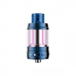 Clearomiseur iSub-B 3ml - Innokin