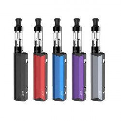 Full Kit JEM 2ML de Innokin