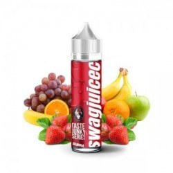 E-liquide Supra Taste Junky Series 50ml de Swag Juice-Smok-it