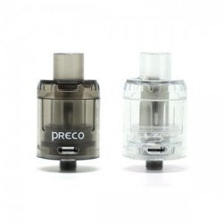 Preco Tank 3ml 24mm - Vzone