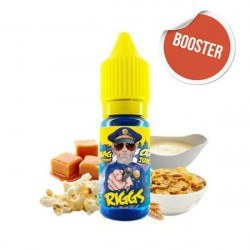 Booster Rosco 10ml - Cop Juice