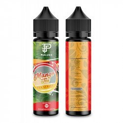 E-liquide Mango Magik V2 Slush Series - Phatjuice 50ml