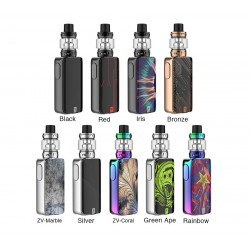 KIT LUXE SKRR-S 8ML VAPORESSO