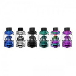 TANK CROWN IV 6ml / UWELL