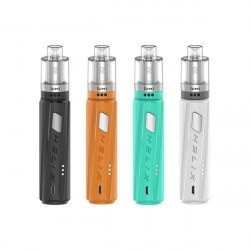 Pack Helix 4ml - Digiflavor