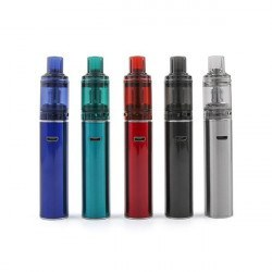 Pack Innovator 1.8ml - Teslacigs