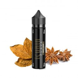 e-liquid Frosty Hacks 50 ml by Fcukin Flava