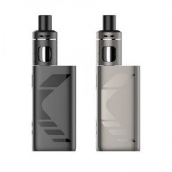 KIT SUBOX MINI V2 2200MAH + SUBTANK MINI V2 KANGERTECH