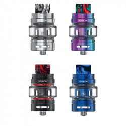 TF TANK 6ML SMOK