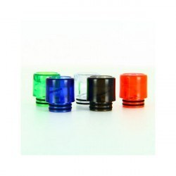 DRIP TIP 810 ANTI SPIT BACK