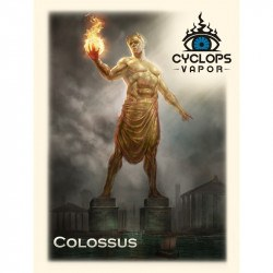 copy of Poseidon - Cyclops...