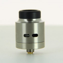 DRIPPER GUILLOTINE RDA -...