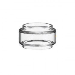Pyrex Stick V9 8.5ML - Smoketech