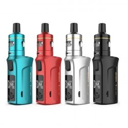 Kit Target Mini II 2ml 50W...