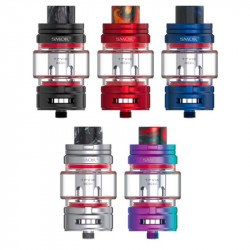 TFV16 9ML SMOKTECH