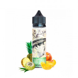 copy of E-liquide Rosco -...