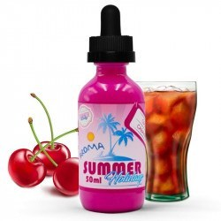 copy of E-liquide Berry...
