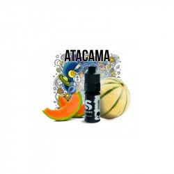 E-Lixir Atacama 10ml by Solana