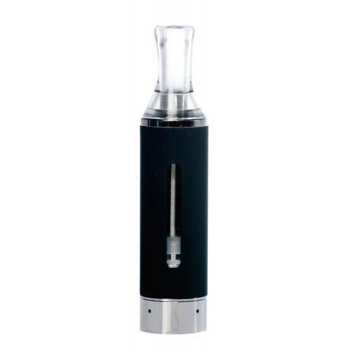Clearomizer Cosmic