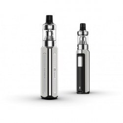 Full Kit Exceed X - Joyetech