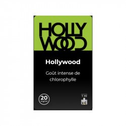 PACK DE 4 PODS HOLLYWOOD /...