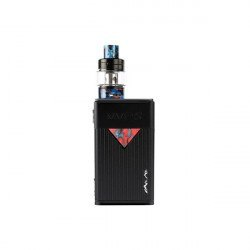 Kit box MVP5 5200mAh - Innokin