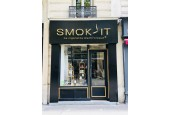 SMOK-IT la Motte Piquet